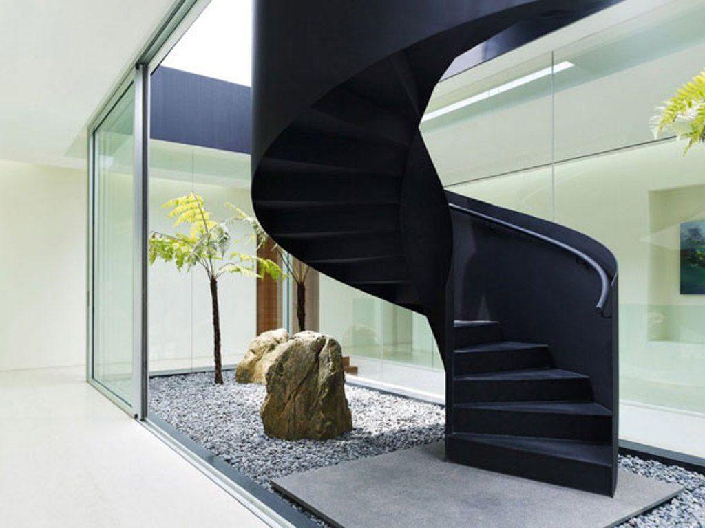 Inspirasi Desain Rumah Dengan Marmer Dan Granit Free Ebook
